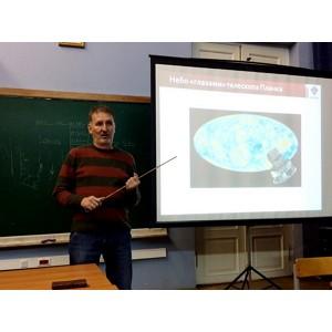 Астрономы КФУ совместно с турецкими коллегами осваивают методы отождествления скоплений галактик