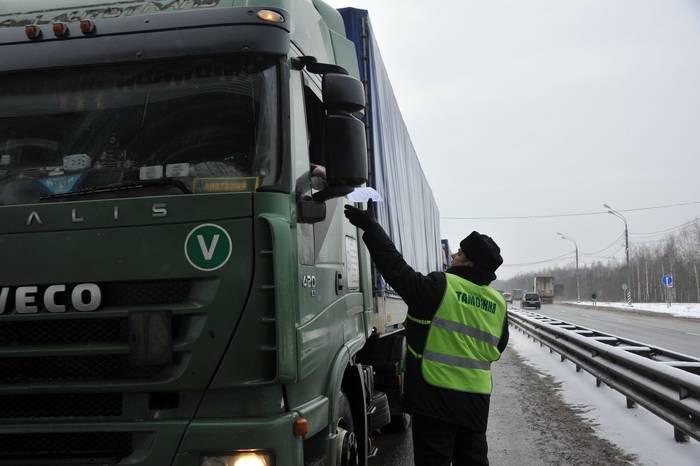 Смоленскими таможенниками  с начала года выявлено 470 административных правонарушений