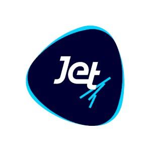 «Вкусвилл» установил 50 микромаркет в офисе «Инфосистемы Джет»