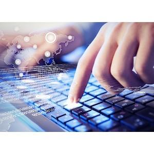 Тема цифровизации затронула большую часть отраслевых мероприятий