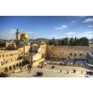 Какие экскурсии посетить в Израиле?
