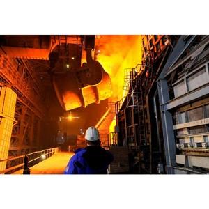 «Балтийский лизинг» вошел в топ-3 лидеров в сегменте металлургии и машиностроения