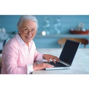 Финансовая грамотность позволяет увеличить доходы пенсионеров
