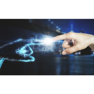 Neutrino: сейчас решается будущее энергоснабжения