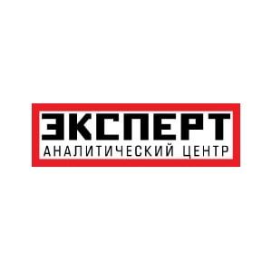 Интерлизинг вошел в пятерку лидеров лизинговых компаний Урала и Западной Сибири