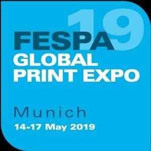 Чем выставка Fespa 2019 удивит своих посетителей?