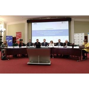 МЭФ PKF рассказали о влиянии фактора взаимозависимости на налоговые обязательства сторон сделки