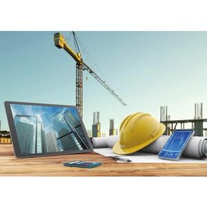 Проект строительства логистического центра представляет Крымский район Кубани