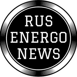 Rusenergonews: итоги Hannover Messe 2019