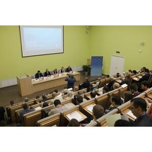 Волгоградские активисты ОНФ подготовили предложения по исполнению в регионе «майского указа»