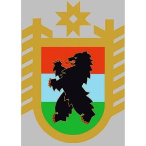 На заседании правительства обсудили создание новых производств в моногородах Карелии