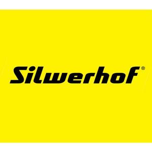 Silwerhof на международной выставке «Скрепка Экспо-2019»