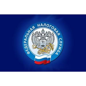 ФНС России запустит до конца года Реестр рисков