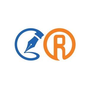 АО «Кодекс» – единственный официальный представитель eCl@ss в России