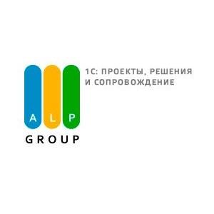 ДКИС ALP Group запустил четвертый поток обучения специалистов для сферы ERP