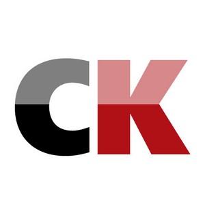 В Москве начинает издаваться новая бесплатная рекламно-информационная газета «Столичный курьер»