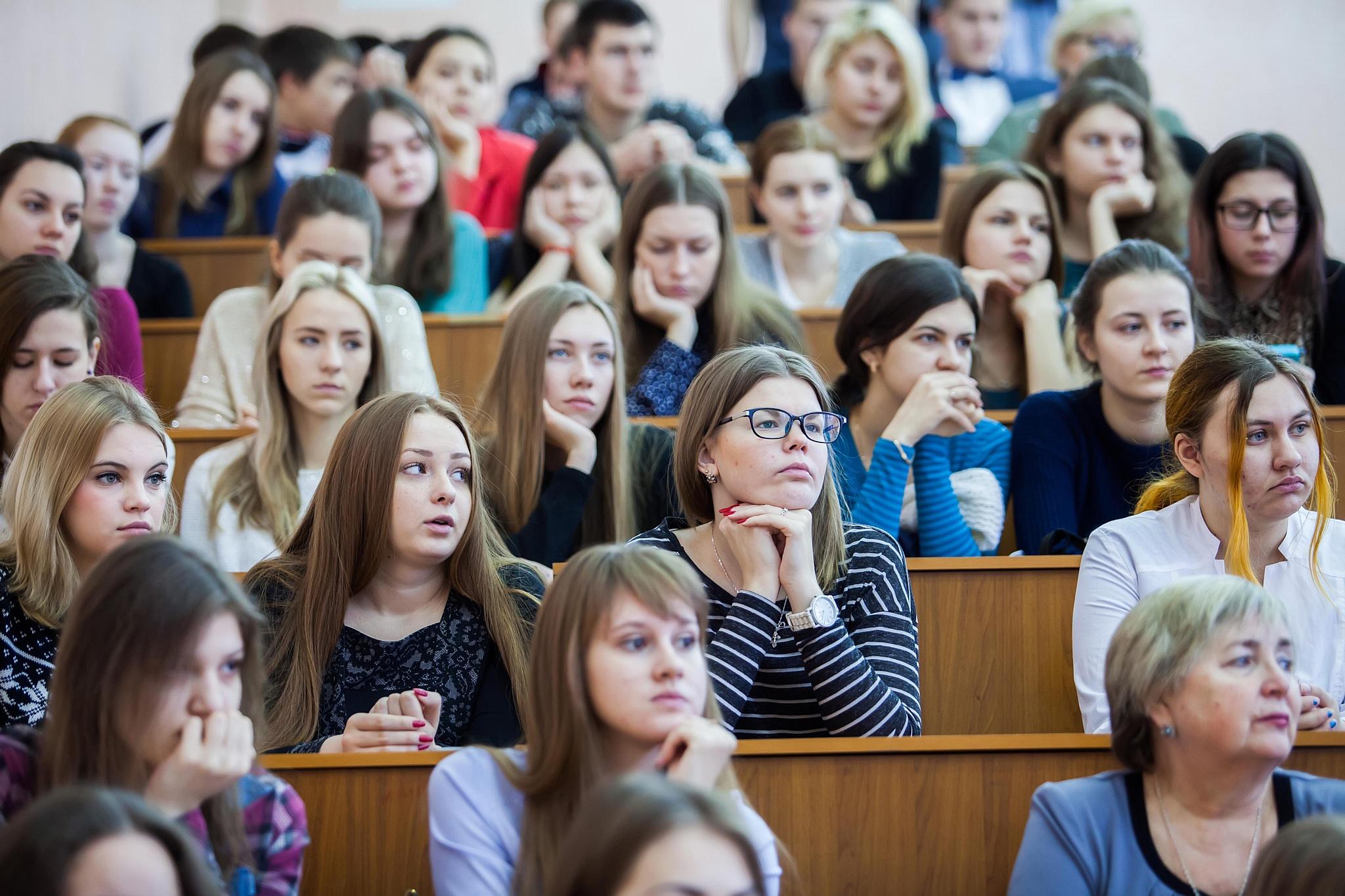 В Перми подвели итоги олимпиады школьников по математике