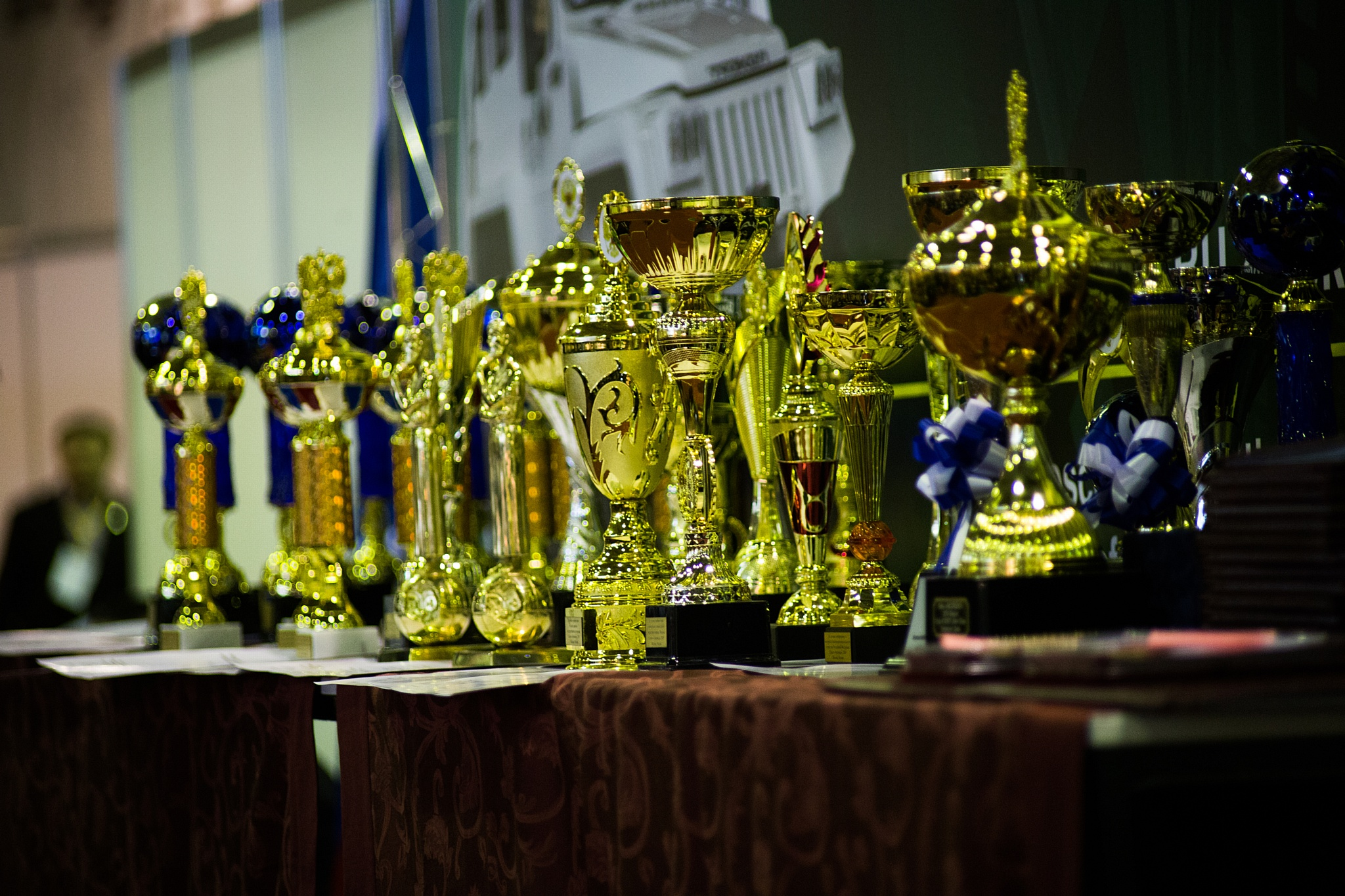 Итоги 22 московского международного салона изобретений и инновационных технологий «Архимед»