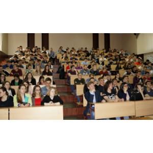 Липецкэнерго приняло участие в региональном «Кадровом форуме – 2019»