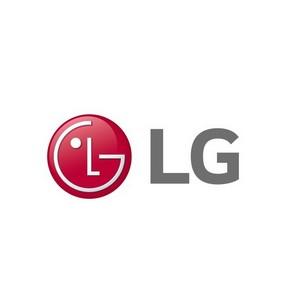 LG Electronics продолжает партнерскую программу поддержки виртуального автоспорта в России