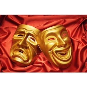Первый фестиваль театров состоится в Хабаровске