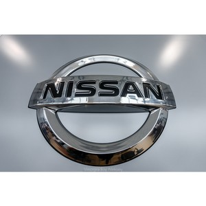 Ключавто — лучший региональный дилер Nissan