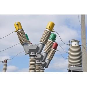Энергетики «Ульяновских сетей» ведут массовые ремонтные работы