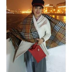 Ретрит от Велены Кармызовой - идеальный отдых для жителей мегаполиса