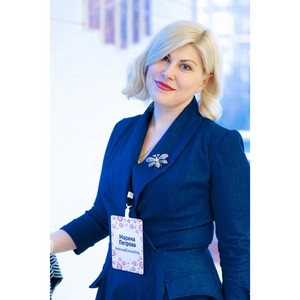 Марина Петрова: «Импортозамещению в молочной отрасли способствовало снижение спроса»