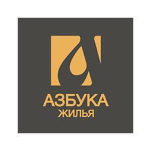 Продажи студий в бизнес-классе Москвы за год выросли на 53%