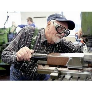 Superjob: Компаний, принимающих на работу пенсионеров, стало больше