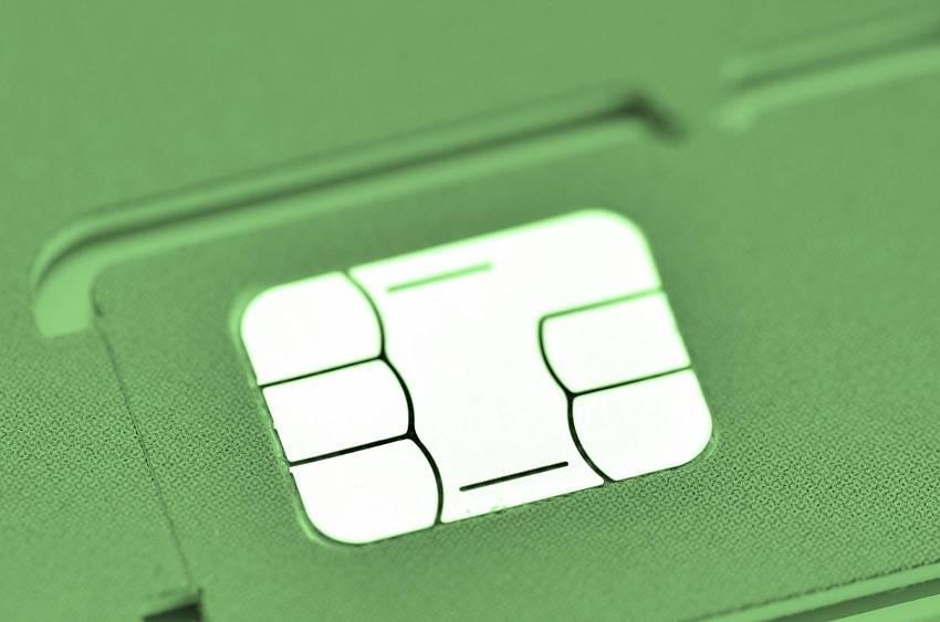 Решения на платформе Оптимум помогают «МегаФону» расширять каналы продаж