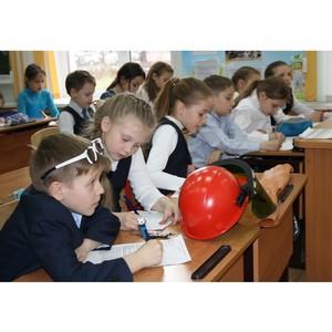 Удмуртэнерго желает школьникам энергобезопасных каникул