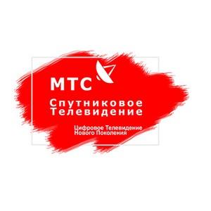 Forward Telecom автоматизировал систему интеграции с партнерами Спутникового ТВ МТС