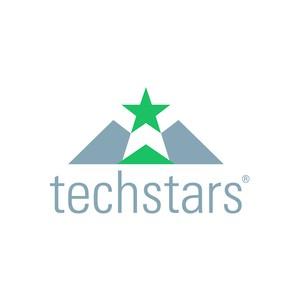 Techstars возвращается с программой Startup Weekend