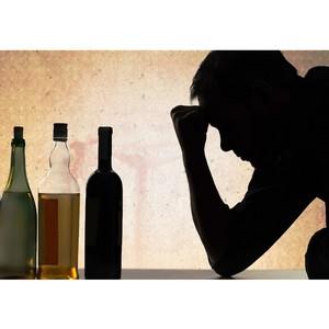 ОНФ запустил опрос, посвященный проблеме употребления спиртных напитков в России