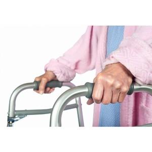 Законопроект о сертификатах на техсредства реабилитации для инвалидов