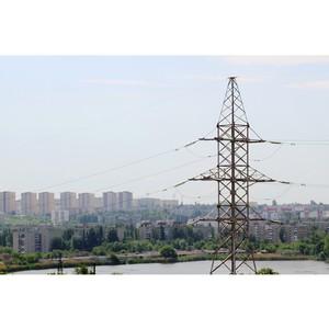 «МРСК Волги» призывает контрагентов расплатиться с долгами
