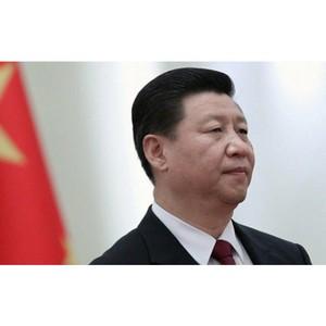 Китай готов нанести ответный удар по США редкоземельными металлами