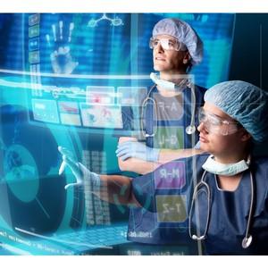 Лысенко: Следующим шагом внедрения IT-технологий в медико-социальную экспертизу должна стать телемедицина
