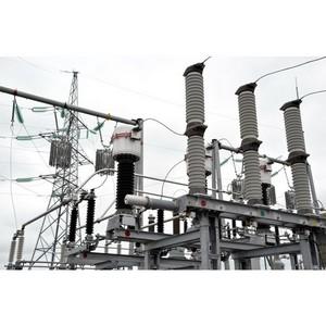 Тверьэнерго напоминает о соблюдении правил охранных зон на объектах электросетевого хозяйства