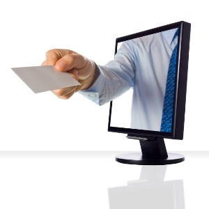 Информационные услуги позволяют контролировать расчеты с бюджетом