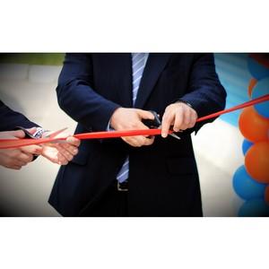 В «Сколково» открыт исследовательский центр по переработке полимеров