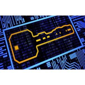 CTI расширила лицензию ФСБ по криптографической защите в области услуг по ИБ