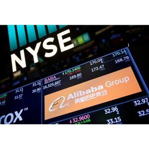 Alibaba планирует увеличить листинг в Гонконге на 20 млрд долларов