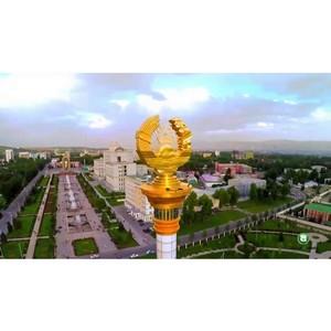 Соотечественники в Таджикистане играют значимую роль в союзничестве