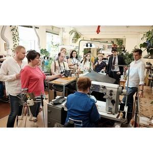 Предприятия легкой промышленности Кировской области модернизируют производство