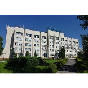 Липецкэнерго взыскало с должников больше 90 миллионов рублей