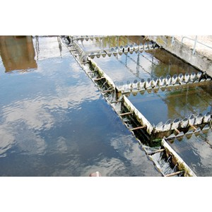 Более 152 млн рублей направят в Коми до 2021 года на модернизацию систем водоснабжения