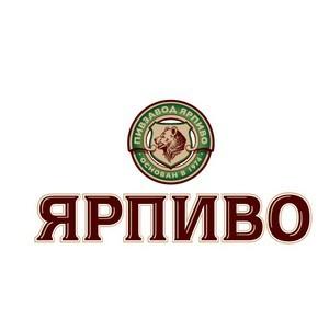Губернатор Ярославской области и президент «Балтики» обсудили развитие пивоваренной отрасли